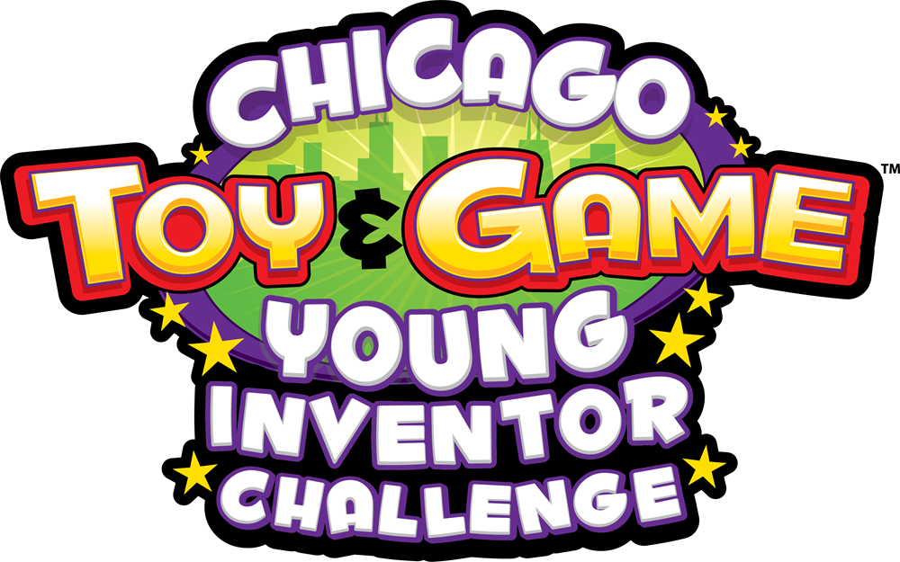 Young Inventors Challenge logo 06-25-19.png